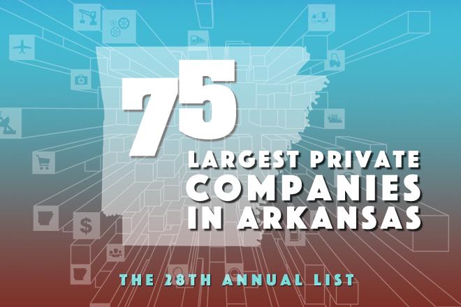 Wire Companies | Arkansasbusiness Com Arkansas Business News Little Rock