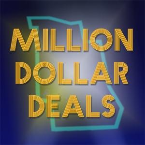 Central Arkansas Bayou Buys Total $4.3 Million