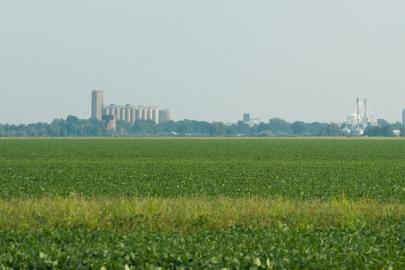 Preserve Arkansas Announces Rice Country Ramble