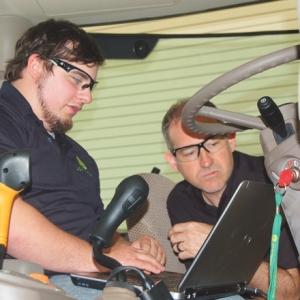 ASU-Beebe Partnership Program Provides Technical Training, Promises Employment