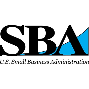 Small-Business-Administration-Sba