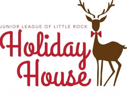 JLLR Announces Holiday House Dates