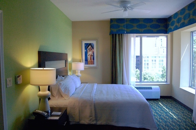 Mckibbon Hotel Group Opens New Homewood Suites In Little Rock Arkansas Business News