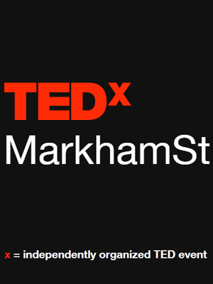 Tickets Available, Speakers Set for Little Rock's TED Event