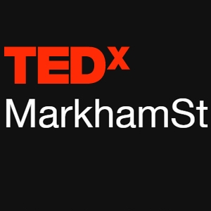 Little Rock TEDx Event to Focus on 'New Beginnings'