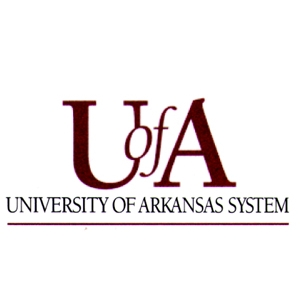 Rich Mountain Officially Joins UA System