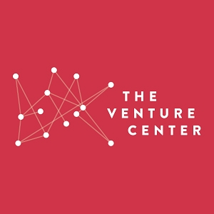 Venture Center Names Gary Dowdy to Lead VC Fintech Accelerator