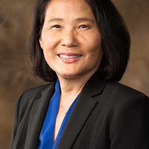 UA Names New Vice Provost For Planning