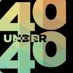 Arkansas Business Presents the 40 Under 40 Class of 2015