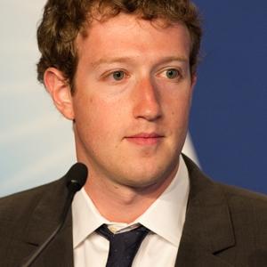 Can Zuckerberg's Media Blitz Take Pressure Off Facebook?