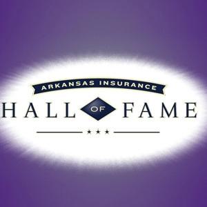 Arkansas Insurance Hall of Fame Announced