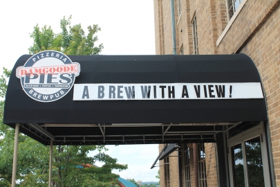 Don't Miss the Damgoode Brews Reveal