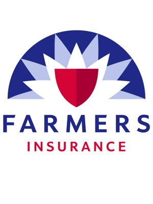 Farmers Insurance Now Offers Rideshare Coverage | Arkansas ...