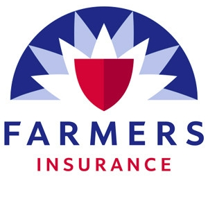 Farmers Insurance Now Offers Rideshare Coverage