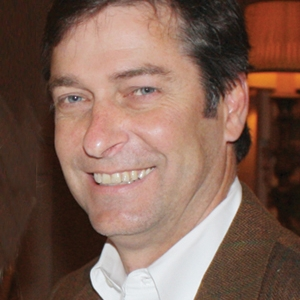 Judgment Ordered Against Plaintiff in Walter Quinn Case