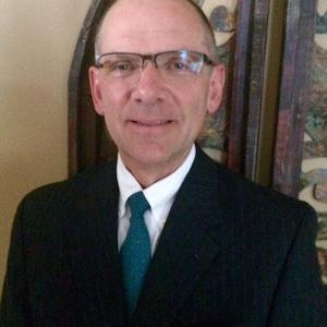Simmons Bank Names New VP Chris Dunn