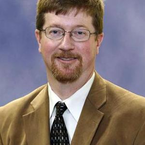 Timeline, Process to Review Arkansas Education Standards Set