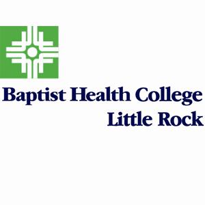 Baptist Health School Now Offers Degrees Arkansas Business News