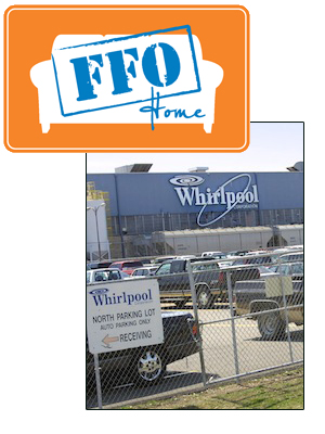 Furniture Factory Outlet To Move Headquarters To Fort Smith Arkansas Business News