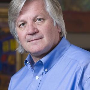 Ruling Upends Arkansas Medical Pot Program (Andrew DeMillo Analysis)