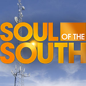 Simmons Dismisses Lawsuit Against Soul of the South Investors