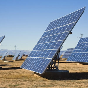 Scenic Hill Announces Solar Projects  For CAW and Centerpoint Schools
