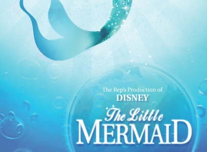 The Rep's 'Little Mermaid' Adds Performances