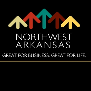 NWA Council Hires Two