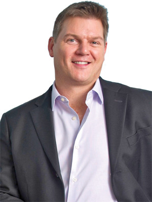 EquityNet's Judd Hollas Sees Plenty of Room in Crowdfunding