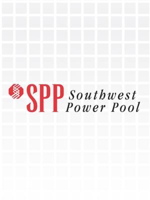 Southwest Power Pool Sets Wind Energy Record
