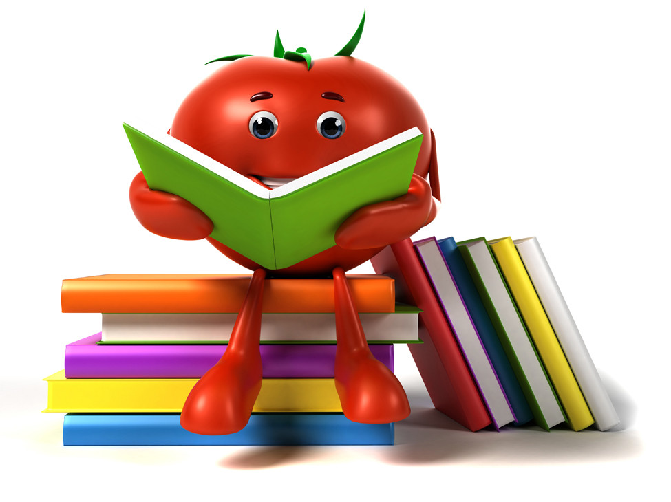 Image result for fun books images