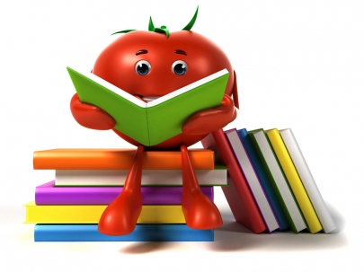 Inspire a Healthy Mind With These 4 Nutritious Books for Kids