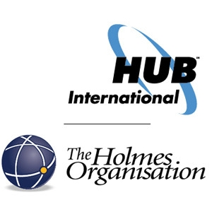 HUB International Acquires Holmes Organisation
