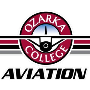 Ozarka College Receives FAA Approval for Pilot Program