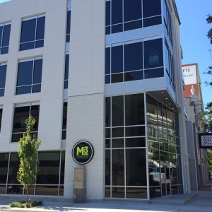 Acxiom Moves Toward Creative Corridor Offices
