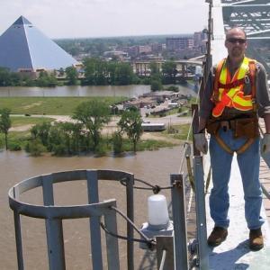 Arkansas Bridges Still Need Improvements