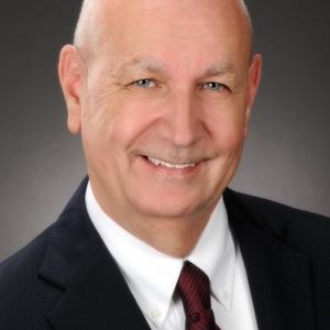 Jacob Flournoy Recognized for UA System's Internal Audit Department
