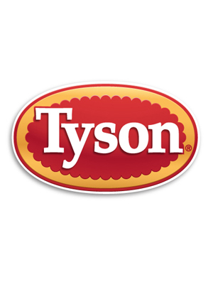Net Income Up 40 Percent, Tyson Foods Raises Earnings Guidance