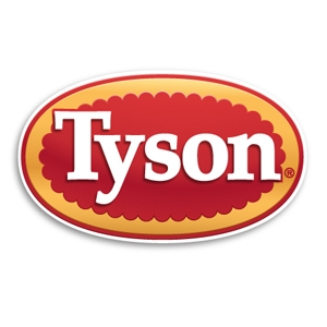 Tyson Foods Stock Jumps on Record 1Q Earnings
