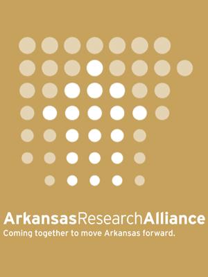 Governor, ARA Name 5 New Research Fellows