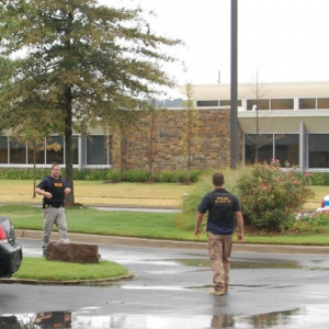 Tagged: Alan Hope | Arkansas Business News | ArkansasBusiness com