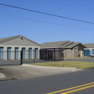 Self Storage Sales Top Recent Central Arkansas Seven-Digit Deals