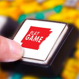 By the Numbers: Gambling in Arkansas