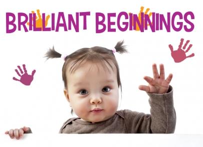 Brilliant Beginnings: 7 Early Childhood Education and Preschool Programs in Central Arkansas