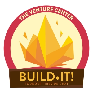 Build IT to Feature Mainstream Technologies Founders