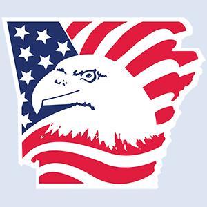 Arkansas Federal Credit Union to Absorb Democrat-Gazette Credit Union