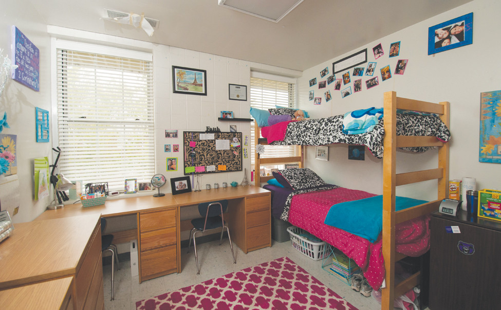 Dorm Room Things To Buy