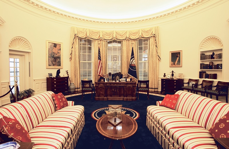 oval office clinton images galleries with a bite