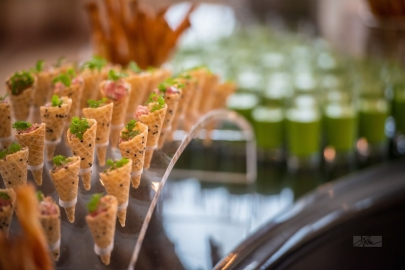 Mark Your Calendar for the Governor's Culinary Challenge