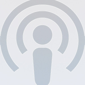 Podcasts Growing in Popularity
